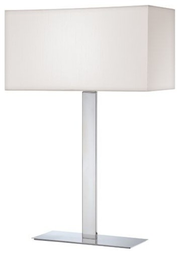 quoizelmodern-table-lamps.jpg